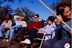 acampada4